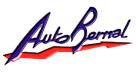 Concesionario multimarca y vehiculos de Ocasión AutoBernal